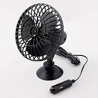Автомобильные вентилятор Solar SL101