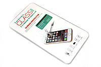 Защитное стекло для Samsung Galaxy Win Duos I8552