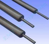 Термоусаживаемая трубка Woer с клеевым слоем S3(n) 95/25 1.5m