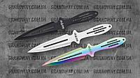 Ножи специальные F 027 (3 в 1), фото 1