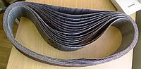 Шлифовальная лента  LS 307 X Klingspor
