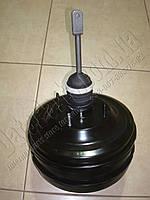 Вакуумный усилитель тормозов Volkswagen LT28, LT35, LT46. PSA916/ 2D0612105C