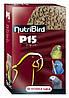Корм Versele-Laga NutriBird P15 (Original maintenance) с орехами для крупных попугаев 10 кг