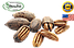 Пекан в скорлупе  (США) Вес: 1 кг, фото 2