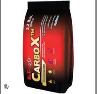 Carbox NEW! 0,5kg.Углевод.