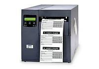 Термотрансферный принтер Datamax DMX W-6208
