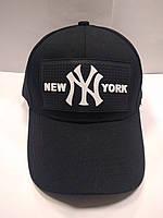 Кепка унисекс  New York, фото 1