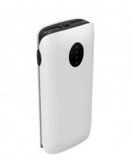 Портативное зарядное устройство HAVIT HV-H515, white