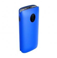 Портативное зарядное устройство Havit HV-H515 blue