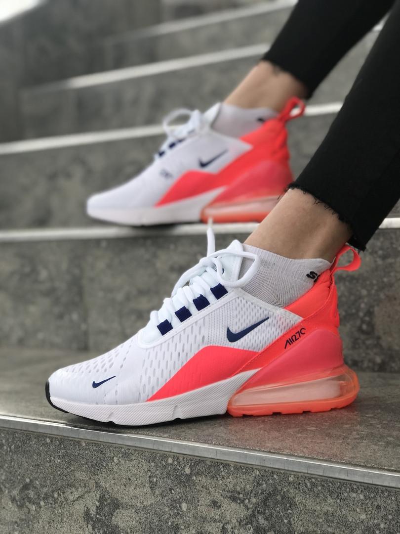 brand new 3e5d5 2a349 Кроссовки в стиле Nike Vapormax Flyknit 2