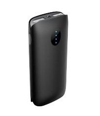 Портативное зарядное устройство Havit HV-H515, black