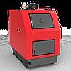 Котел для спалювання твердого палива РЕТРА-3М-80 кВт