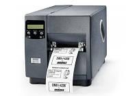 Термотрансферный принтер Datamax DMX I-4604