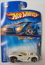 Машинка Hot Wheels 2005 16 Angels