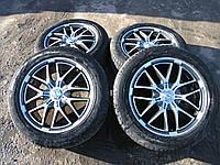 Диски Mercedes 5x130 R19 Porsche Volkswagen Audi