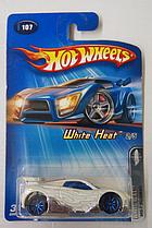 Машинка Hot Wheels 2005 MS-T Suzuka