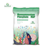 Моноаммонийфосфат 12-61-00 (аммоний фосфорнокислый) Китай