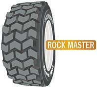 Шина 10-16.5 Rock Master - SpeedWays