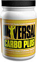Специальный комплекс Universal Nutrition CARBO PLUS 1 кг