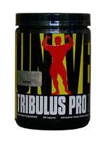 Специальный комплекс Universal Nutrition TRIBULUS PRO 100 к