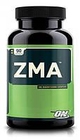 Специальный комплекс Optimum Nutrition ZMA 90 к