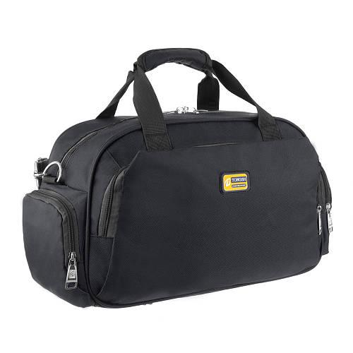 84e9112dc0b1 Дорожные чемоданы и сумки на колесах для путешествий и командировок
