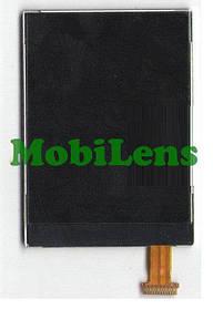 Nokia 6700, Slide Дисплей (экран)