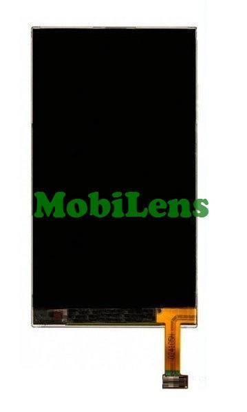 Nokia 701 Дисплей (экран)