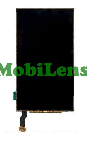 Nokia X7, X7-00 Дисплей (экран)