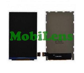 Microsoft 430 Lumia, RM-1099 Дисплей (экран)