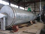 Сушильний комплекс АВМ 1,5; 2 тонни в годину, фото 3