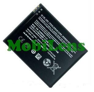 Microsoft 950 XL, Lumia, BV-T4D Аккумулятор