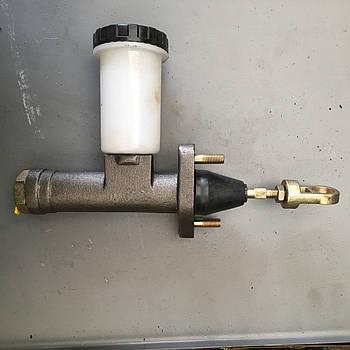 Гидроцилиндр главный тормоза и сцепления СК-5 НИВА