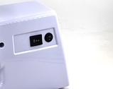 Электромясорубка Wimpex WX-3074 (4 шт/ящ), фото 2