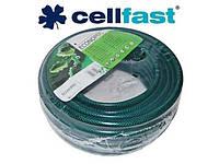 """Шланг для полива 1/2"""" 30 м. Cellfast ECONOMIC (10-002)"""