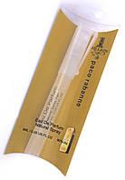 Мини парфюм для мужчин Paco Rabanne 1 Million (Пако Рабанн 1 Миллион) 8 мл