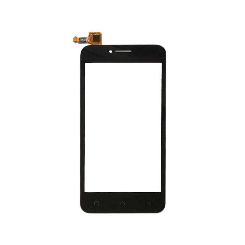 Touchscreen Lenovo A Plus (A1010a20) Black