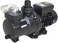 Насос GEMAS Streamer MICRO STR-250MIC 5,7м3/ч, фото 1