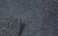 Ковролин Orotex Barati Темно-Серый на Грануле