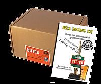 Набор для приготовления пива Bitter на 20л