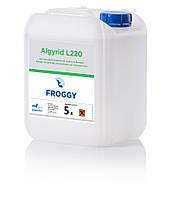 Альгицид Шок 5л Algicide L230