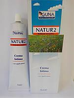 Natur-2  крем для интимной гигиены