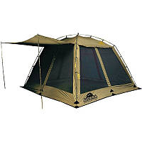 Палатка кемпинговая Alexika China House