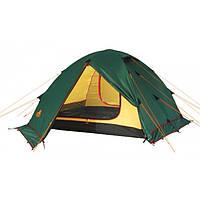 Палатка туристическая Alexika Rondo 2 Plus