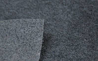 Ковролин Orotex Barati Темно-Серый на Резине