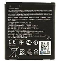 Аккумулятор Asus B11P1421 2160 mAh ZenFone C ZC451CG AAAA/Original тех.пакет