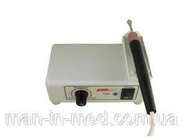 Электрошпатель зуботехнический аналоговый Dokatech 1SP.