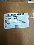 Маточина передня 2007, Епіка V250, 96639585, GM, фото 3