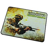 Коврик для мышки K12 Call Of Duty 4 240x320 Overlock