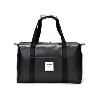 Спортивная сумка AL-3582-10